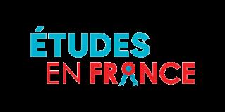 Get your Visa | Campus France
